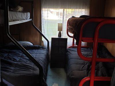 Deniliquin Cabins for Sale